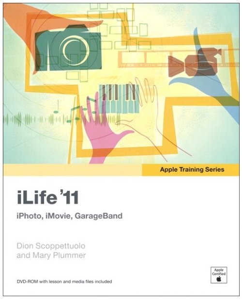 Apple Training Series: iLife' 11