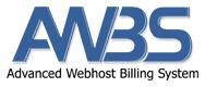 DRAMS v4.0 (AWBS) – Advanced Webhost Billing System
