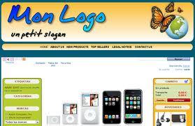 "Free NEW Web-Shop Script ""Magento"""