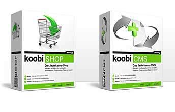 Koobi shop 7.30 New