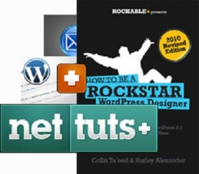 NetTuts + Premium Content: Vim, Ajax, Ruby, ASP.NET, CSS3, SQL, CSS, PHP, JavaScript
