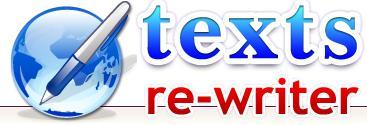 publisheer – Text Rewrite API WordPress Plugins Free