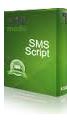 X10 sms script original! NOT NULLED