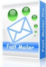 Fast Mailer PRO 6.6