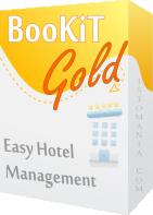 BookiT Gold v5 Pro Spanish Version – Joomla 1.5