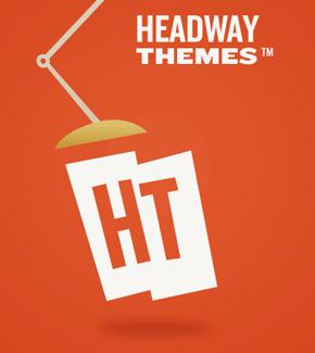 Headway Theme 2.0.13 – Premium WordPress Theme