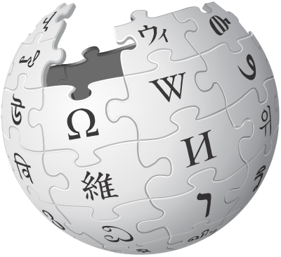 5000 Visits/Week From Wikipedia For FREE!