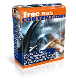Backlinks Phantom 587% More Juice Out Of Your Backlinks With The Click Of A Button