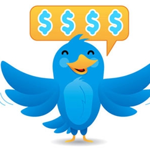 Make Money from Twitter traffic – Fully Autopilot – Automation Script