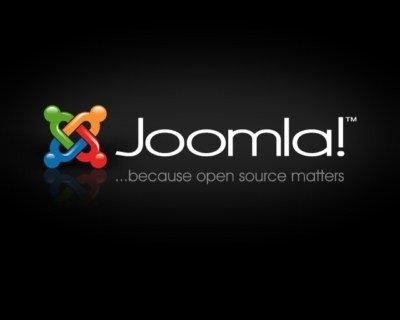 IceTheme Joomla Collection ThemePack (2008 – 2011)