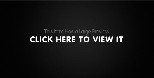 ActiveDen – Panoramic Viewer 1