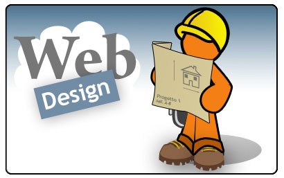 Learning Web Design A Beginner's Guide to HTML, CSS, Graphics, and Beyond