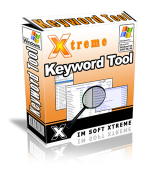Keyword Xtreme 3.0.24