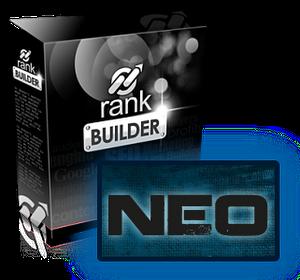 Rank Builder NEO 1.0.0.13 cracked