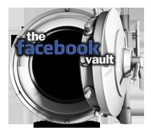 the Facebook Vault