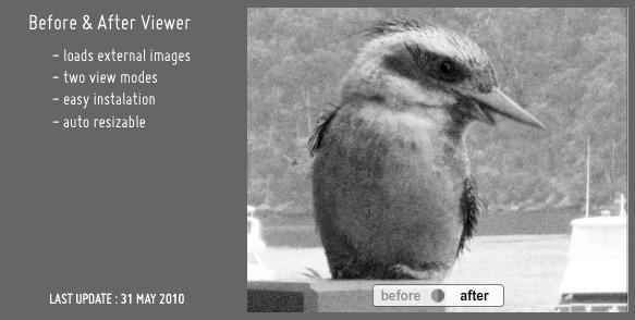 ActiveDen – Before & After Photo Viewer v1.1 – WordPress Plugin