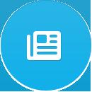 News Show SP2 v2.1.1 – Elegant News Display Module for Joomla 2.5 & 3.0