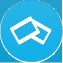Slideshow Pro SP2 – Incredible Slideshow Module for Joomla 2.5 & 3.0