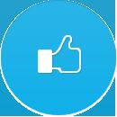 SP Followers – Followers Module Display Facebook like and Twitter Follower for Joomla 2.5