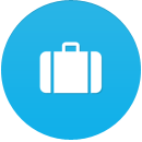 SP Quick Booking – Booking Module for Hotel, Travel etc. for Joomla 2.5