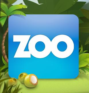 Yootheme ZOO 3.0.11 for Joomla 2.5 & 3.0