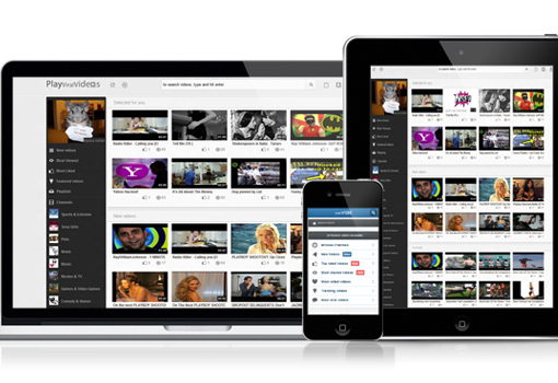 phpVibe 3.1 Video sharing and Social videos (Nulled)