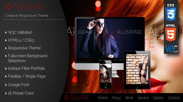 Artisteer - web design software and joomla template