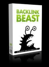 Backlink Beast 1.0.39