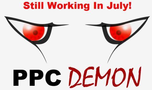 PPC Demon