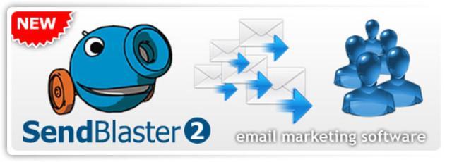 Send Blaster 2.0.127