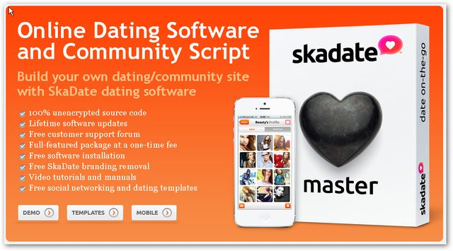 SkaDate dating software v 9.3.3144 te downloaden eHarmony dating site