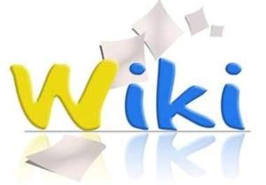 2.000 wiki sites PR0 to PR9 + A huge list of footprints