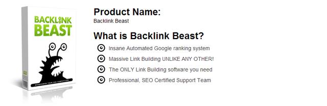 Backlink Beast 1.0.40