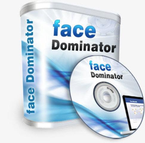 FaceDominator 1.01.42