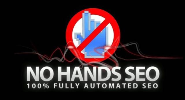 No Hands SEO *Portable* v2.14.0.0