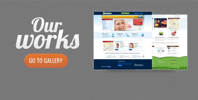 RockersTech – TaskRabbit Clone