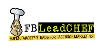 FB Lead Chef 1.8