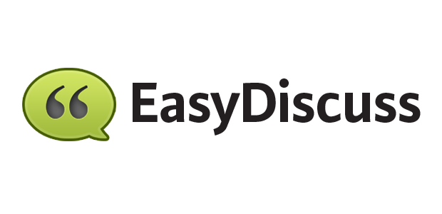 EasyDiscuss v.3.2.9304. paid for joomla 2.5-3.x