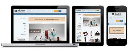 Colorlabs – Wardrobe 1.3.4 eCommerce WordPress Theme