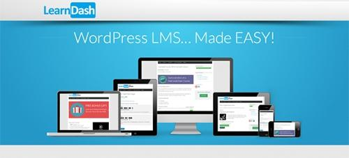 LearnDash LMS – The Premier WordPress LMS plugin v1.5.2.1