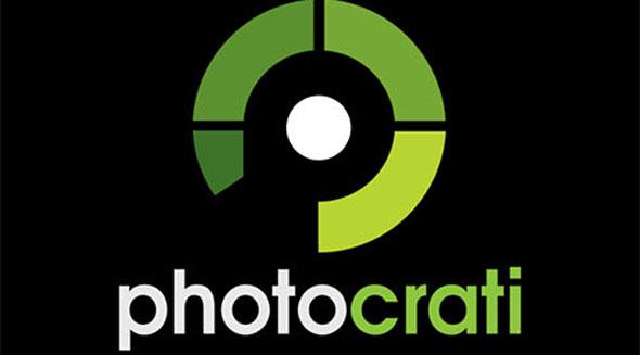 Photocrati v4.9 — Photographers And Visual Artists Theme