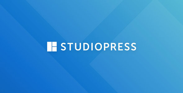 StudioPress All Pro Themes Pack — Updated