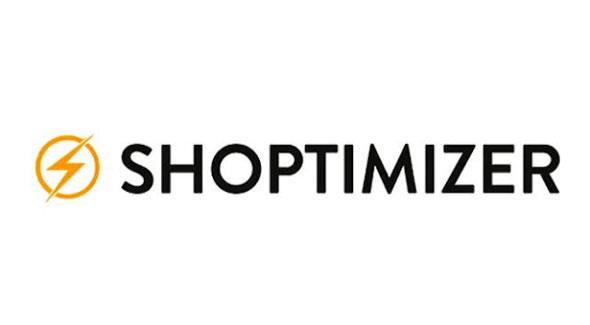 Shoptimizer v1.7.8 — Optimize your WooCommerce store