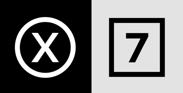X v7.0.1 — Premium WordPress Theme