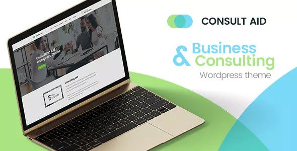 Consult Aid v1.4 — Business Consulting And Finance